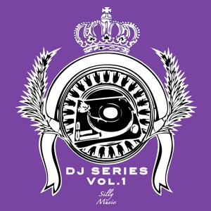 DJ Series, Vol. 1
