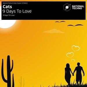 9 Days to Love