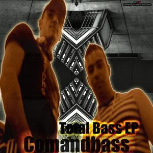 Total Bass