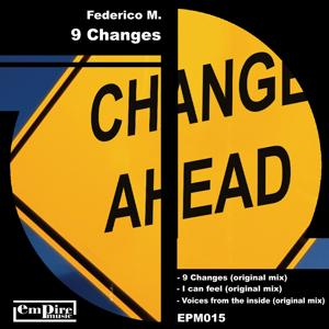 9 Changes