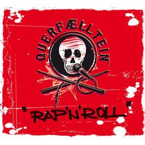 Rap'n'Roll