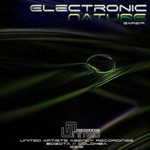 Electronic Nature