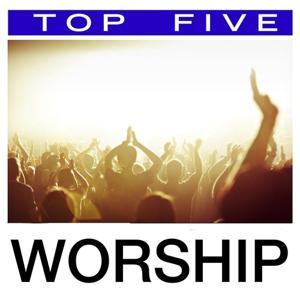 Top 5: Worship