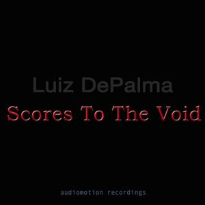 Scores To The Void
