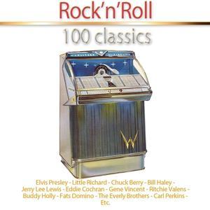 Rock'n'Roll 100 classics