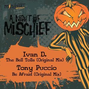 A Night of Mischief