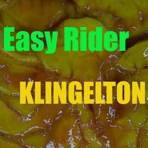 Easy rider klingelton