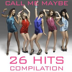 Call Me Maybe Compilation