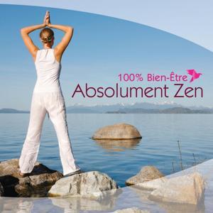 100% Bien-être, absolument Zen