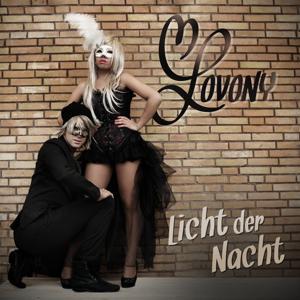 Licht der Nacht (2012 Limited Edition)