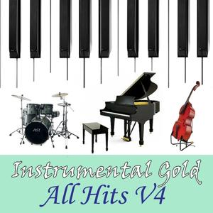 Instrumental Gold: All Hits, Vol. 4