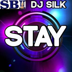 Stay - A Tribute to Rihanna and Mikky Ekko