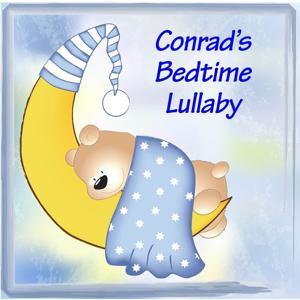 Conrad's Bedtime Lullaby