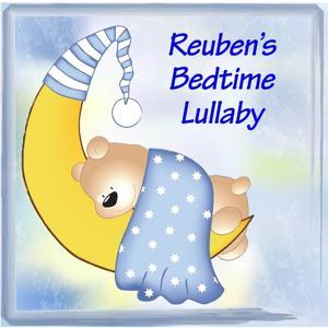 Reuben's Bedtime Lullaby