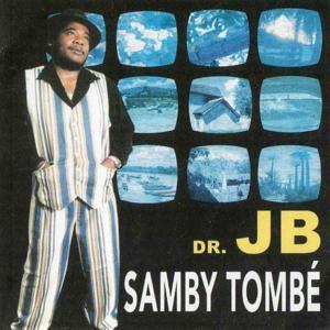 Samby Tombé