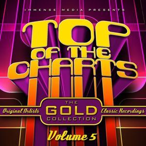Immense Media Presents - Top of the Charts, Vol. 05