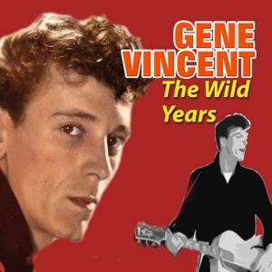 The Wild Years (The Wild Years)