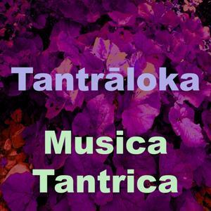 Musica Tantrica (Vol. 2)