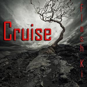 Cruise (Tribute to Florida Georgia Line)