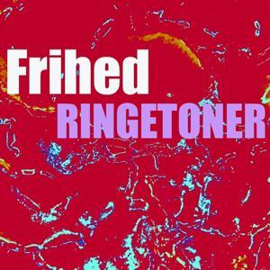 Frihed ringetone