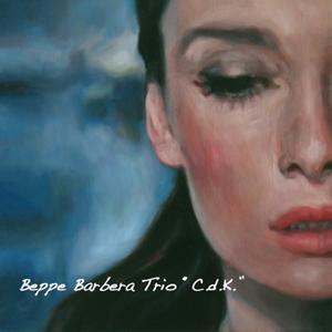 Beppe Barbera Trio C.d.K.