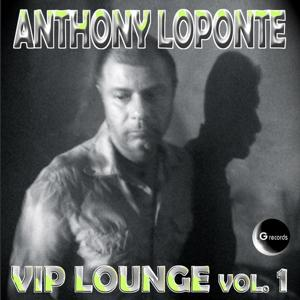 Vip Lounge, Vol. 1