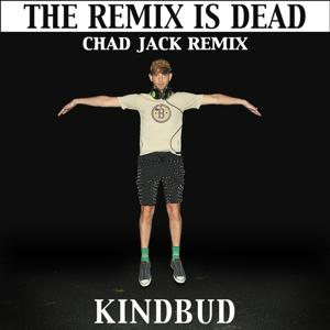 The Remix Is Dead (Chad Jack Remix)