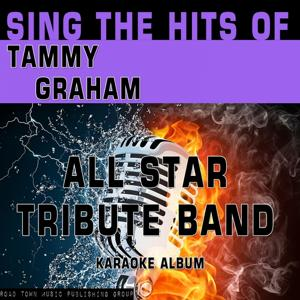 Sing the Hits of Tammy Graham