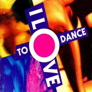 Mike Stock & Matt Aitken Present - I Love to Dance