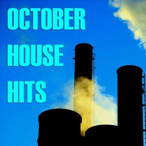 October House Hits