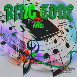 Hits Ringtones (Ipad, Iphone, Tablet, Tone)