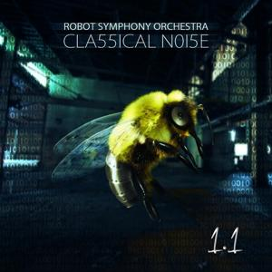 Classical Noise 1.1