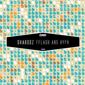 Fflash & Hyph
