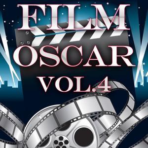 Film Oscar, Vol. 4