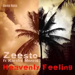 Heavenly Feeling