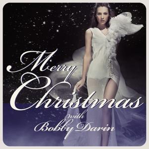 Merry Christmas With Bobby Darin