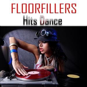 Floorfillers (Hits Dance)