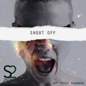 Shout Off