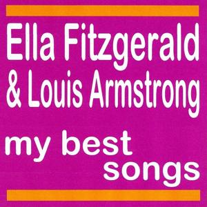 My Best Songs