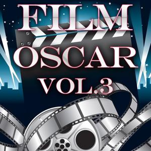 Film Oscar, Vol. 3