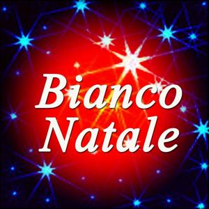 Bianco Natale (A Gift for You)