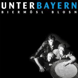UnterBayern