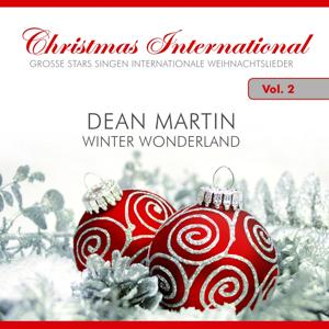 Christmas International, Vol. 2 (Winter Wonderland)