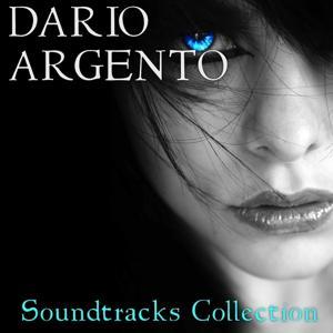 Dario Argento Soundtracks Collection