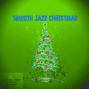 Smooth Jazz Christmas