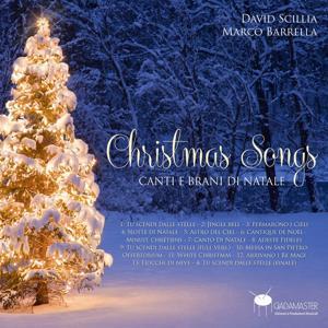 Christmas Songs (Canti e brani di Natale)
