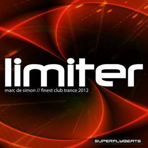 Limiter (Finest Club Trance 2012)