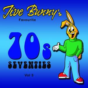 Jive Bunny's Favourite 70's Album, Vol. 3