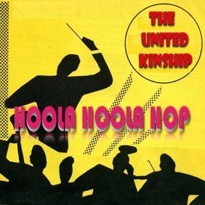 Hoola Hoola Hop (Original Version)