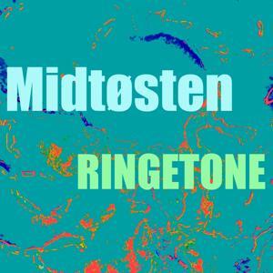 Midtøsten Ringetone